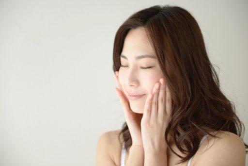 美顔器で美しい肌をキープ!