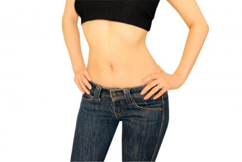 痩せやすい人と太りやすい人の違い
